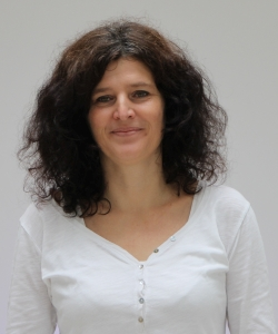 Julia Povel Reinkarnationstherapie Frankfurt Rhein Main 2
